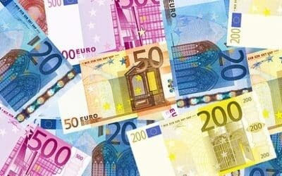 reserve-argent