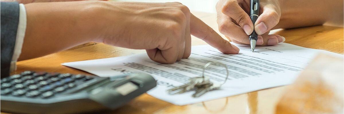 Plus d'info sur l'assurance chômage pour crédit hypothécaire