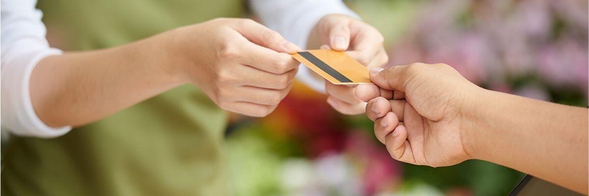 Plus d'infos sur la carte de crédit pour chômeur