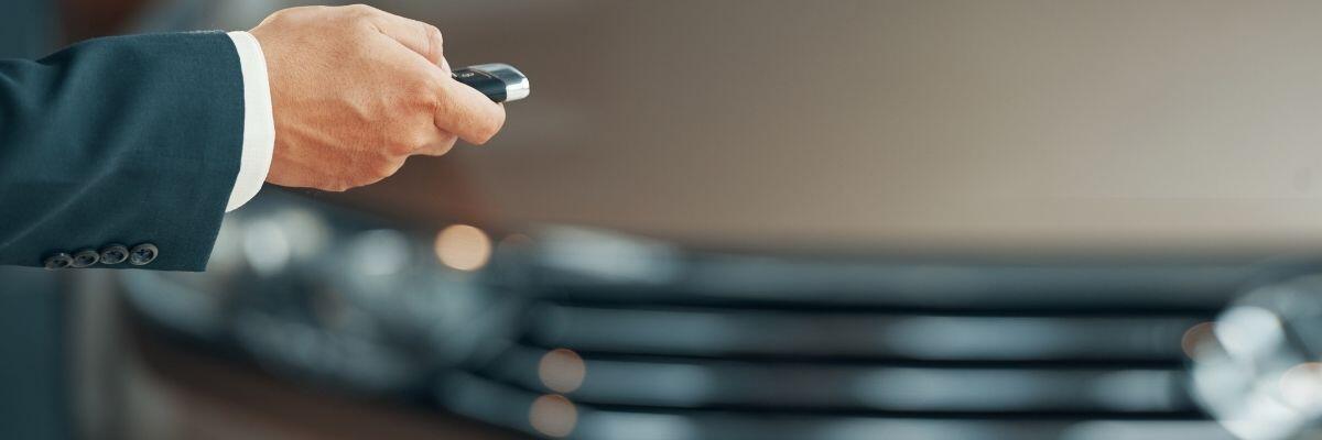 Découvrez les différentes offres de crédit pour autres véhicules en Belgique
