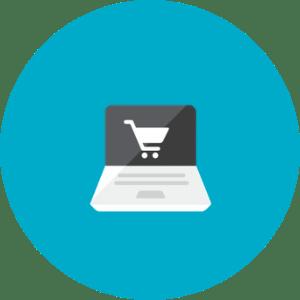Crédit en ligne rapide