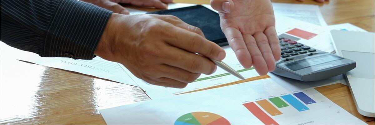 Les différentes avantages fiscales pour les crédits auto