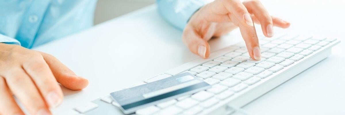 Faites votre demande de prêt en quelques clics