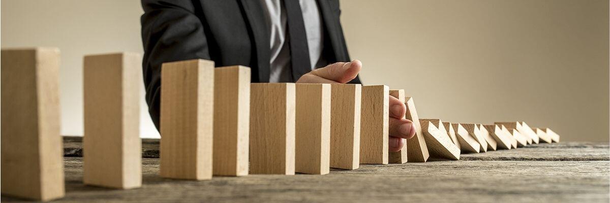 Solutions en cas de difficultés à payer les mensualités de vos prêts
