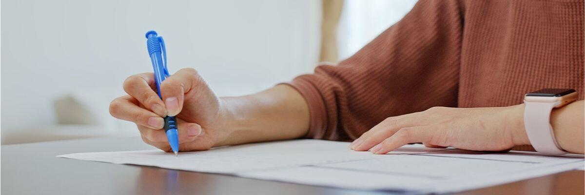 Documents à fournir pour obtenir un prêt à la consommation