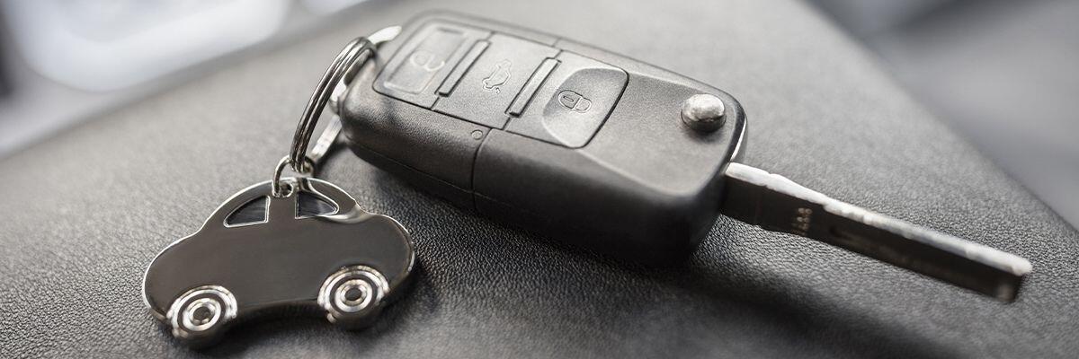Quelle formule choisir entre le leasing et le crédit voiture ?