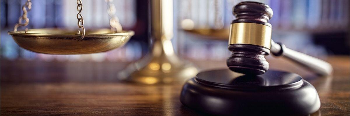 Législation contrat de prêt personnel en Belgique
