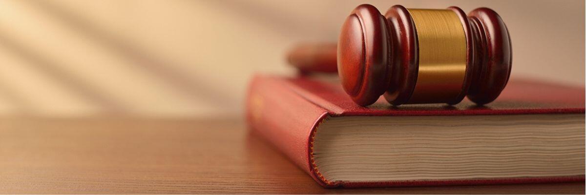Législation concernant les garanties pour un crédit à la consommation