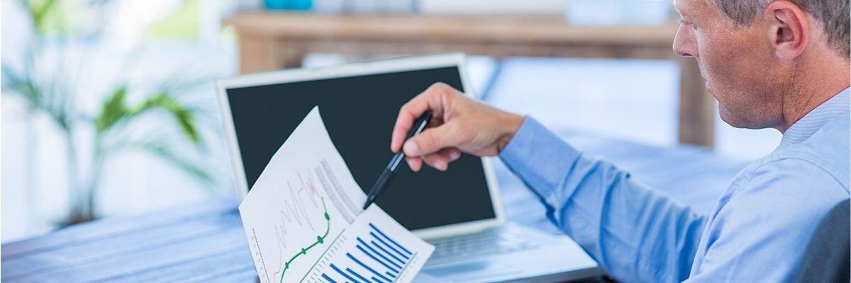 Observatoire du crédit : partenaire fiable et de confiance pour les souscripteurs de crédit