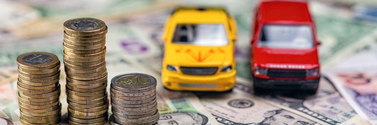 Différentes offres de prêt auto en Belgique