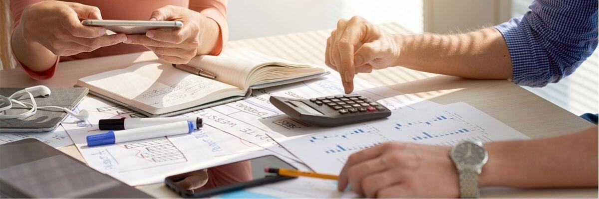 Comment faire pour obtenir un prêt en situation de chômage ?