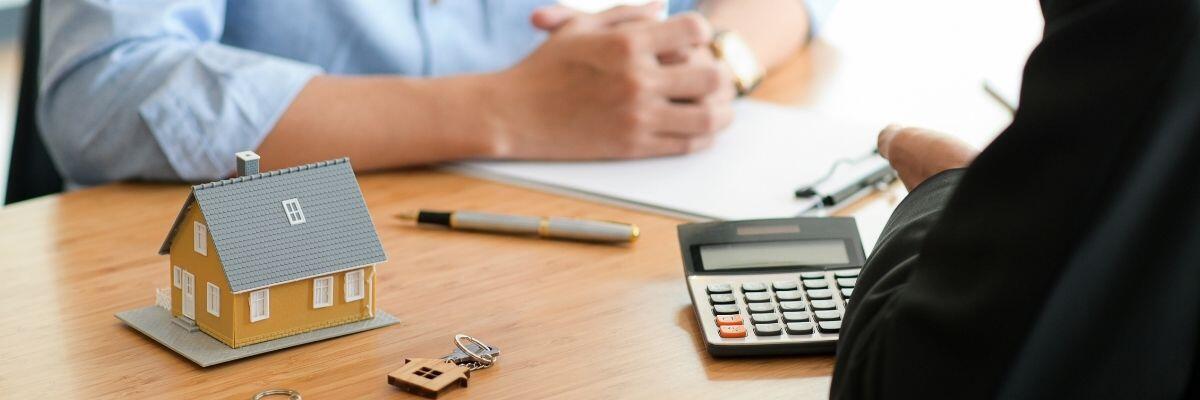 Différentes offres de prêt social en Belgique