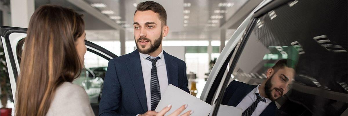 Financement voiture pour chômeur en Belgique
