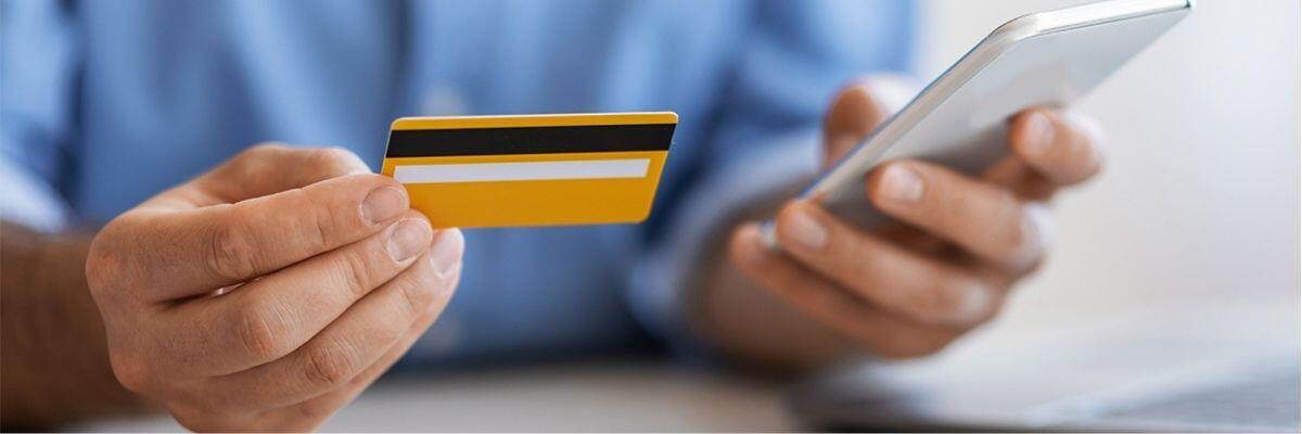 Ce que vous devez savoir concernant le remboursement anticipé d'un crédit
