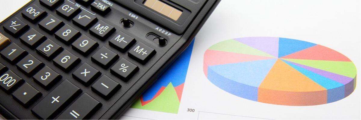 Tout ce qu'il faut savoir sur les taux de crédits en Belgique