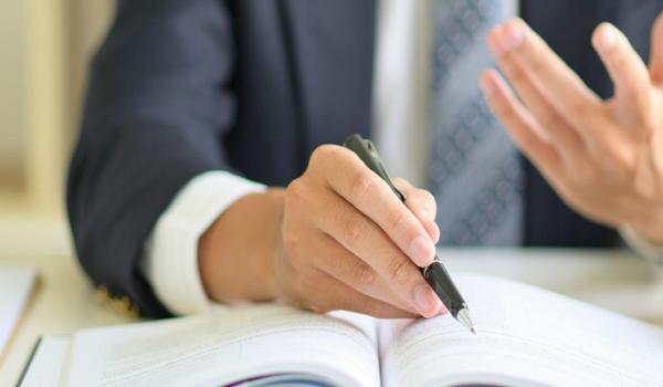 Souscrire à certaines assurances pour son prêt hypothécaire