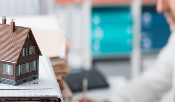Les avantages fiscaux d'un prêt hypothécaire