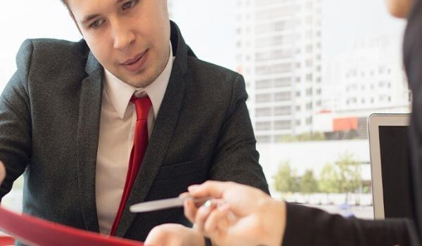 Choisir le meilleur prêt hypothécaire adapté à votre situation