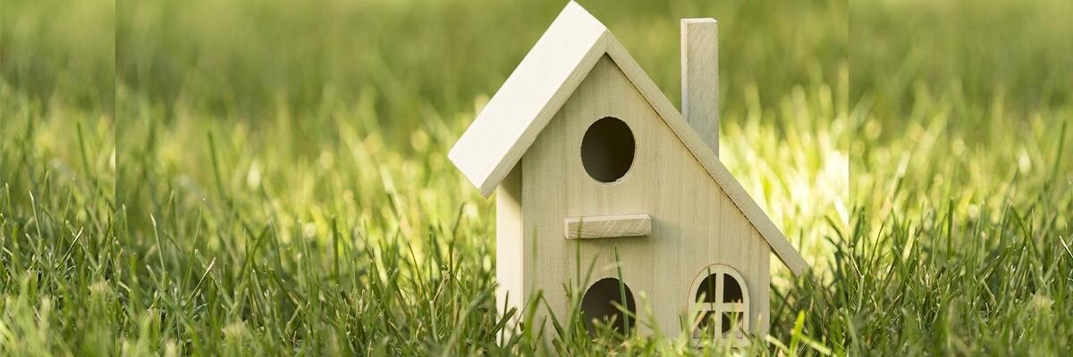 Etapes pour la demande de prêt hypothécaire