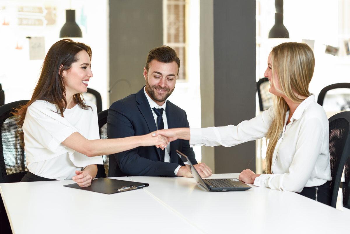 Conseils refinancement de prêt