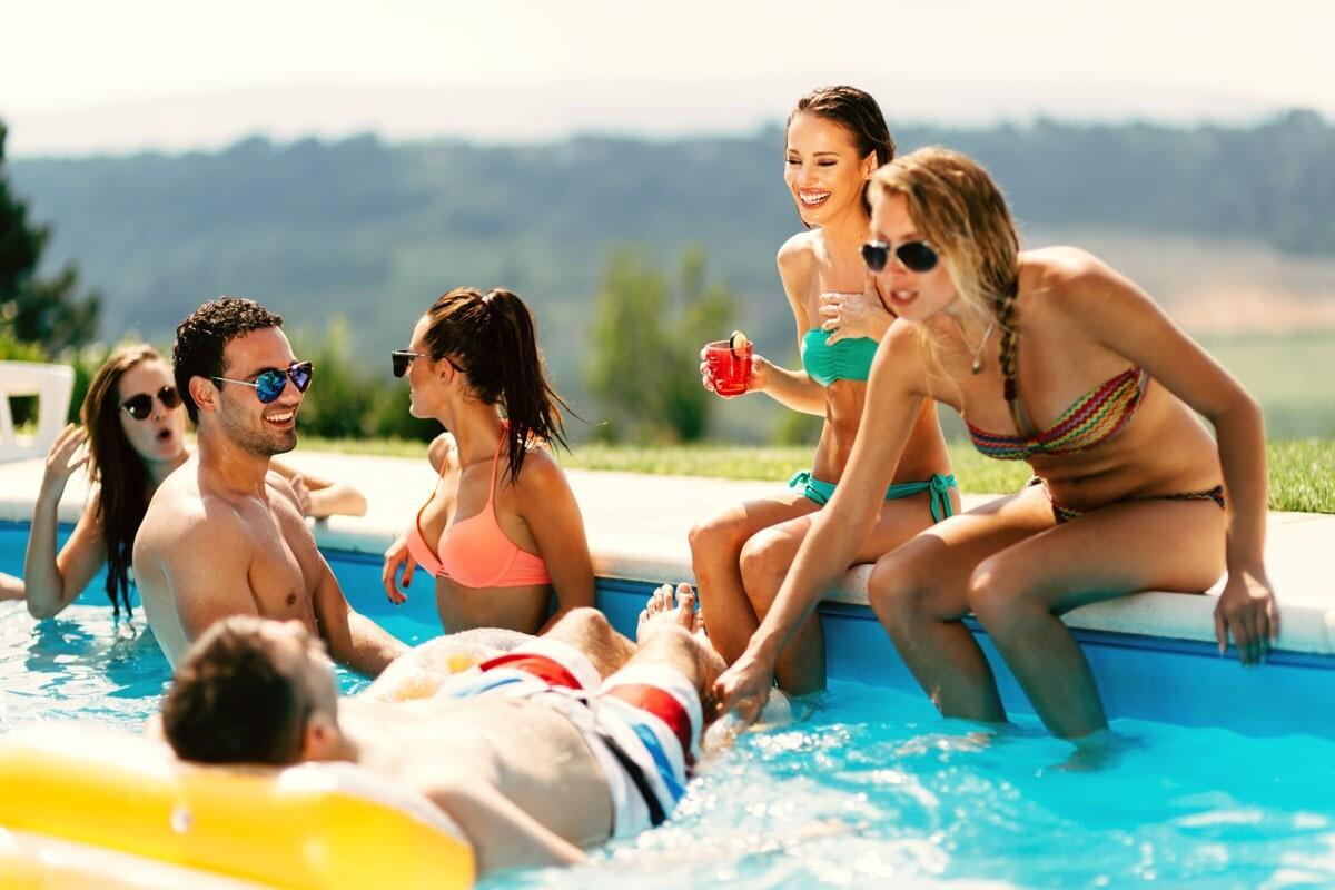 Solution de financement pour ses vacances