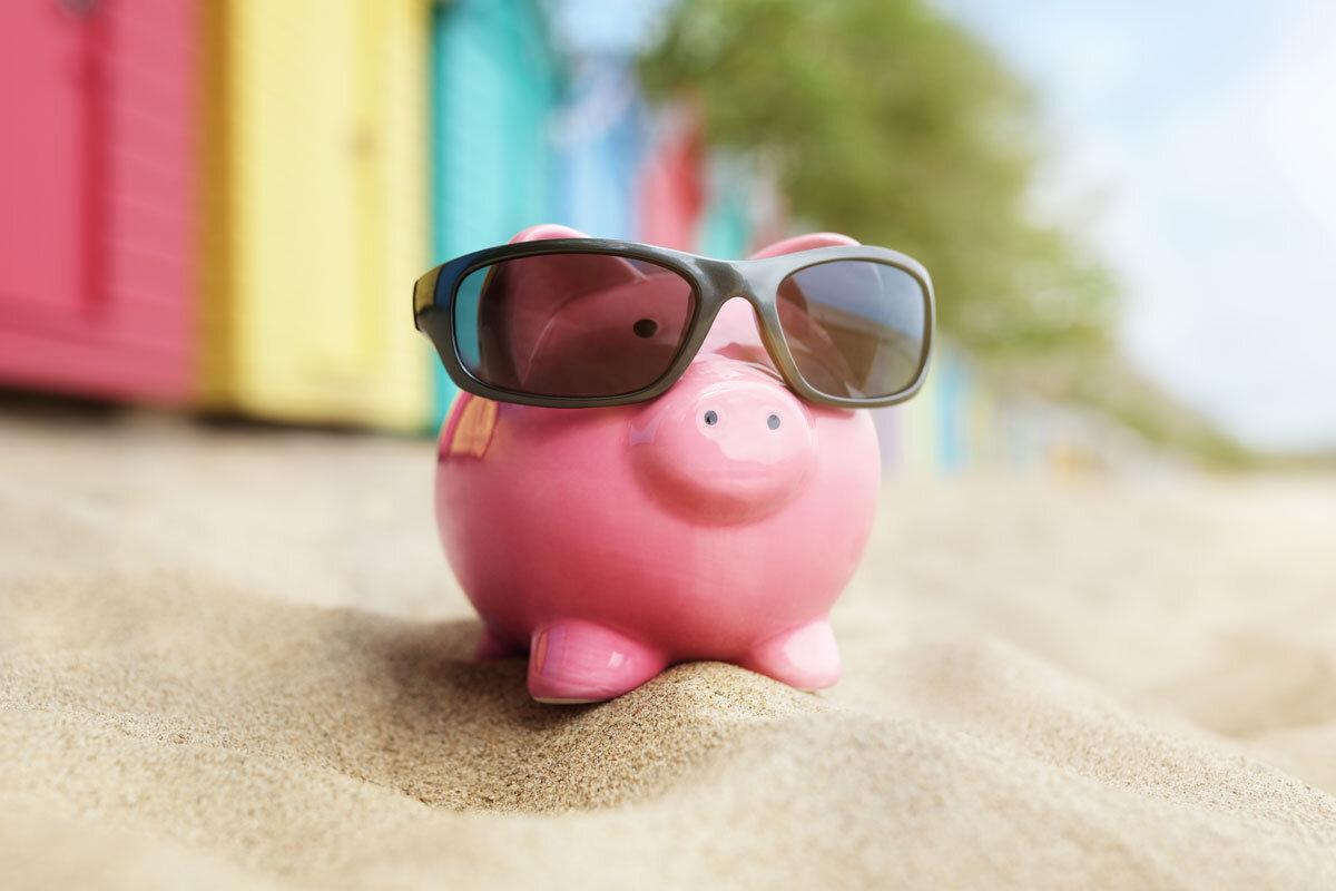 Rembourser son prêt ou continuer son épargne