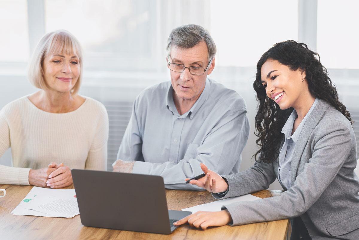 Contracter un prêt de manière responsable