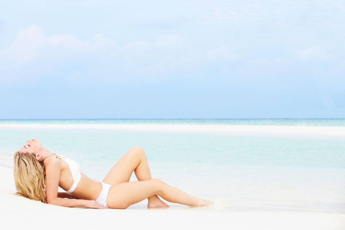 Souscrire un prêt pour ses vacances