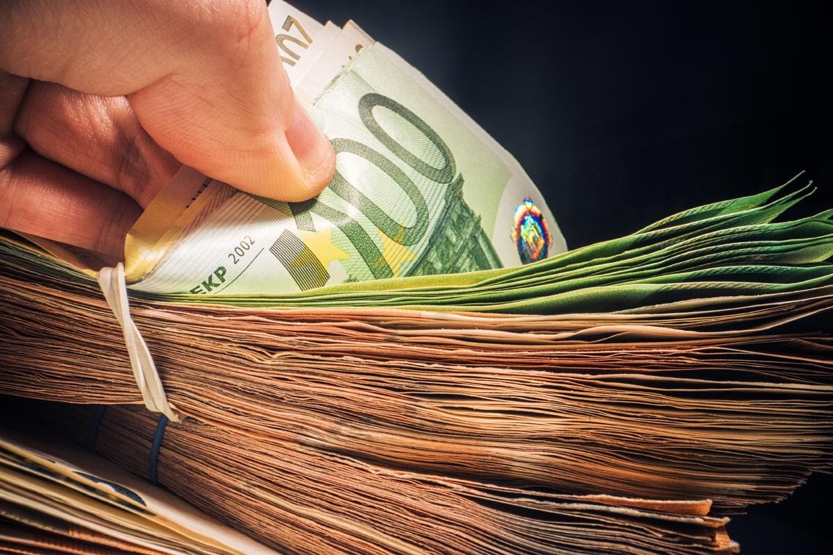 Comment rembourser un prêt