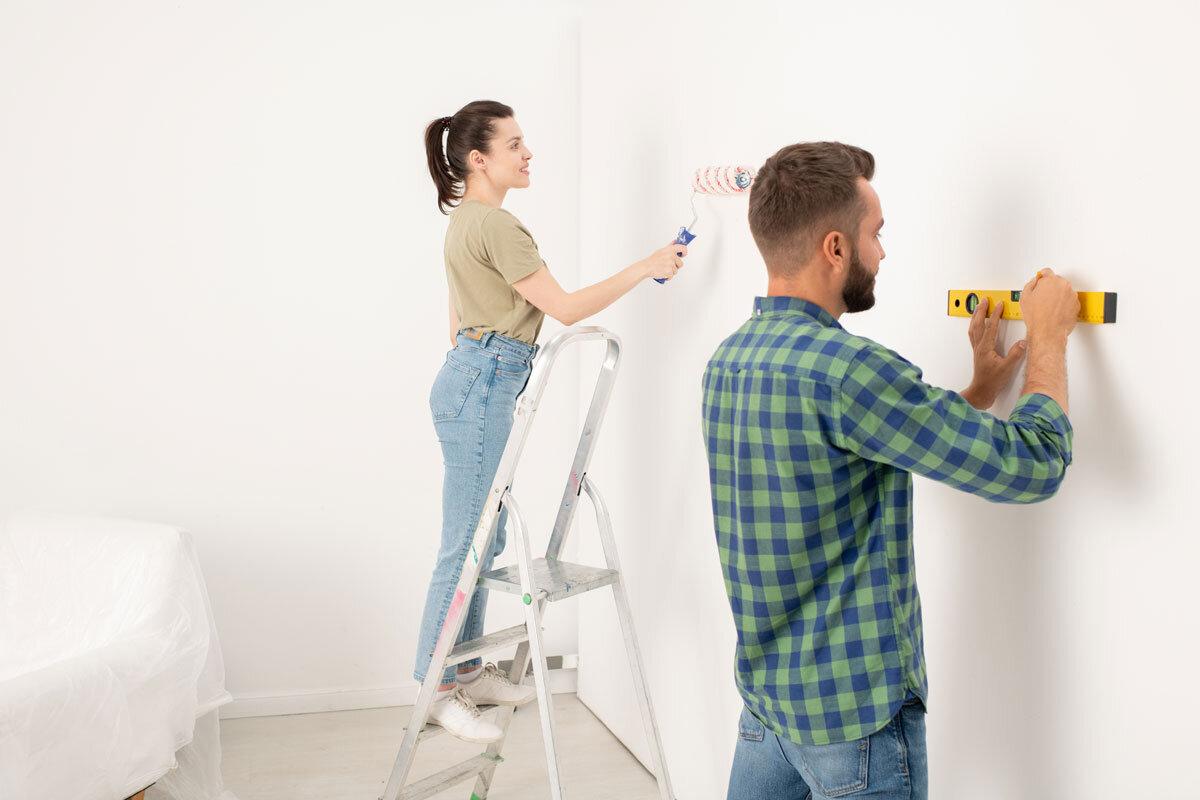 Conseils pour économiser sur les travaux de rénovation