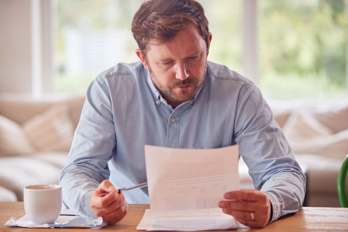 Questions à se poser avant de demander un prêt personnel