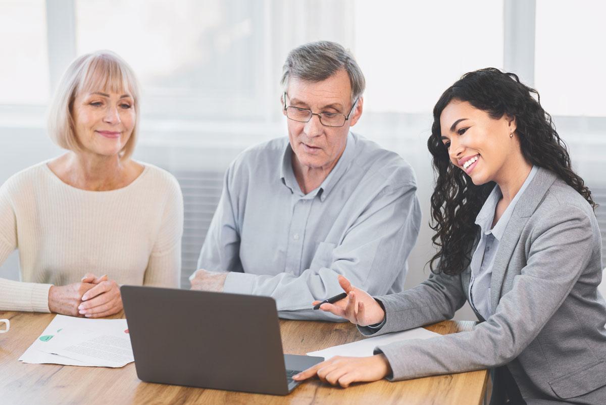 Que faire avec un prêt personnel ?