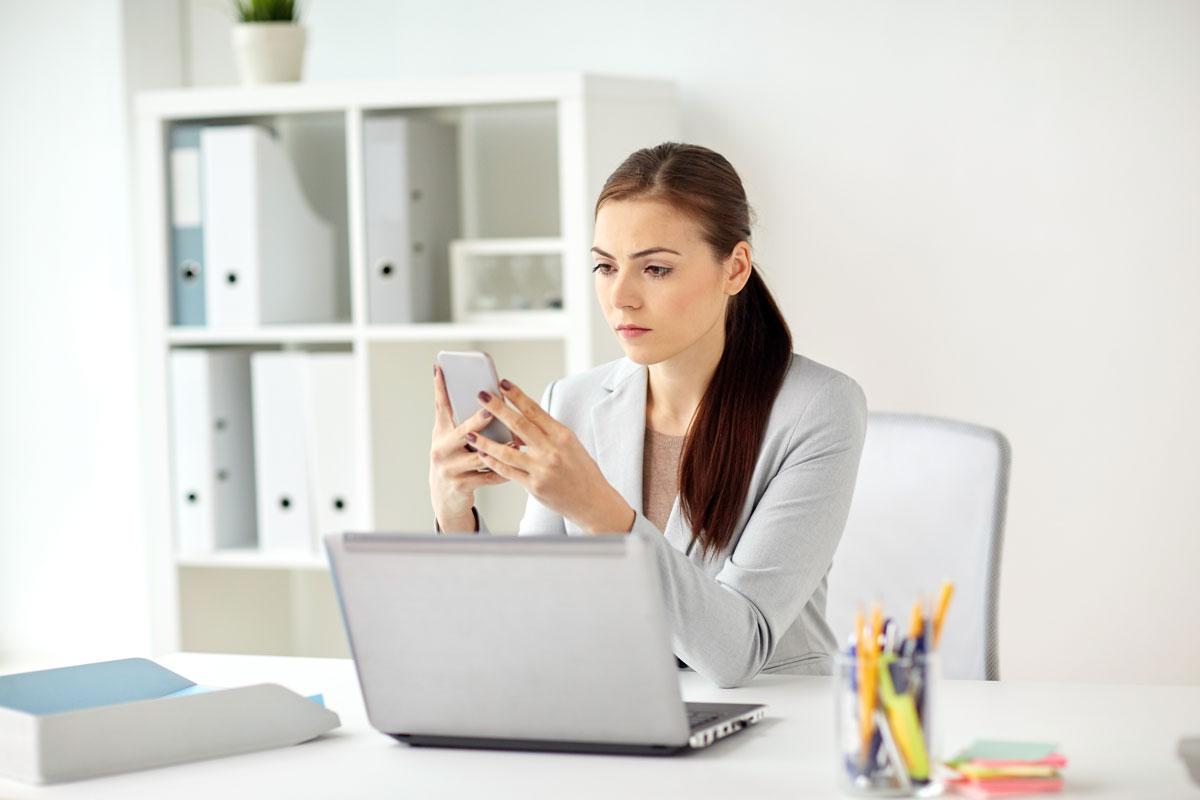 Faire une demande de prêt rapide