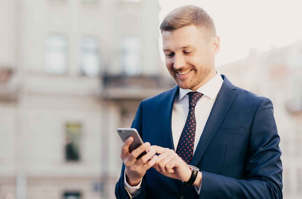 Pourquoi contracter un prêt rapide ?
