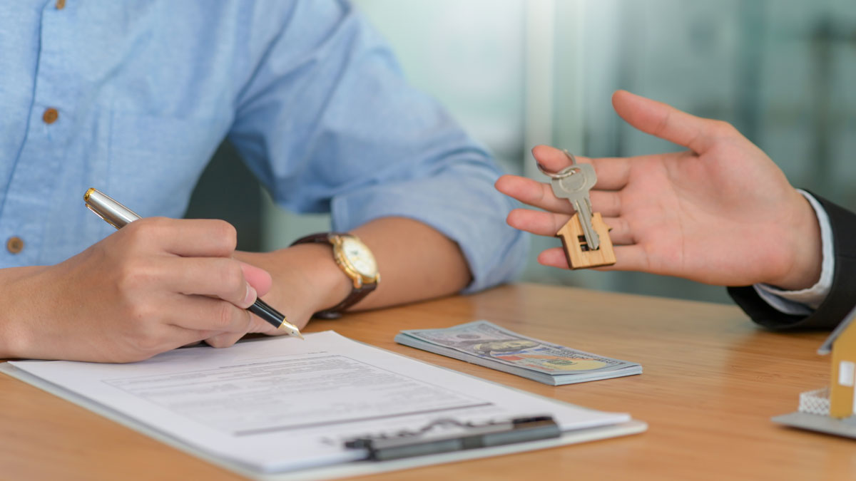 Tout savoir sur le refinancement de prêt immobilier