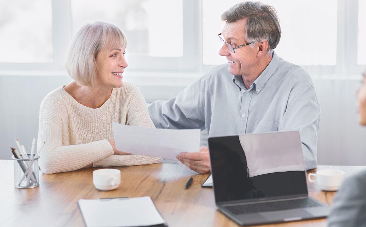 Comment refinancer un crédit ?